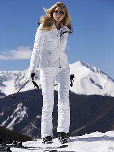 blazers - jackets - women - Gorsuch