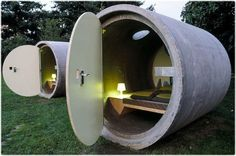 pipe hotel :D