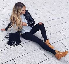 Find More at => http://feedproxy.google.com/~r/amazingoutfits/~3/HiSEydhmfio/AmazingOutfits.page