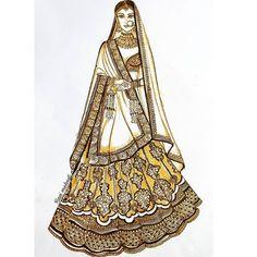 Peacock Mehndi Designs, Mehndi Designs Feet, Indian Henna Designs, Mehndi Designs 2018, Modern Mehndi Designs, Dulhan Mehndi Designs, Wedding Mehndi Designs, Henna Pictures, Beginner Henna Designs