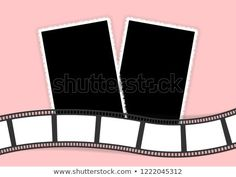 Find Wedding Photo Frame Collage Romantic Design stock images in HD and millions of other royalty-free stock photos, illustrations and vectors in the Shutterstock collection. Collage Photo, Collage Frames, Vector Design, Family Portraits, Family Photography, Wedding Photos, Royalty Free Stock Photos, Romantic, Illustration