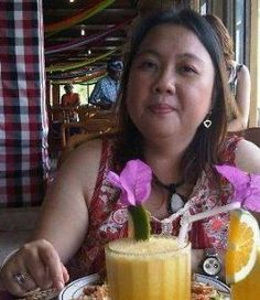 Marlien, 38, Jakarta | Ilikeyou - Bertemu, mengobrol, berkencan