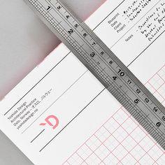 Yoshida Design identity