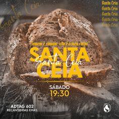 Jesus Etc, Feed Insta, Church Graphic Design, Instagram Design, Fern, Flyer Design, Social Media, Worship Ideas, Church Logo