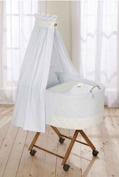 ber ideen zu stubenwagen auf pinterest. Black Bedroom Furniture Sets. Home Design Ideas