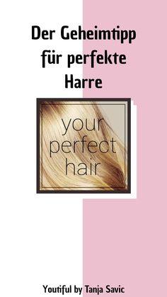 Join the beauty revolution Bad Hair Day, Revolution, Tricks, Calm, Invitations, Beauty, Running Away, Pretty Hair, Nursing Care