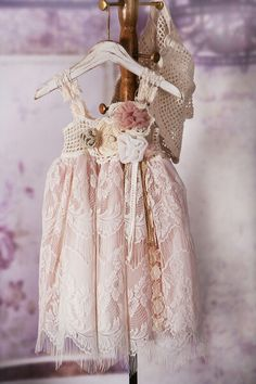 Φορεμα Girls Dresses, Flower Girl Dresses, Baby Girl Fashion, Baby Love, Christening, Kids Outfits, Wedding Dresses, Children Clothes, Anastasia