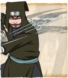 Naruto-Generations-TS-Kankuro