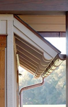 36 Best Rafter Repair Images Carpentry Home Remodeling