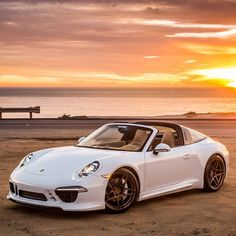 2019 Porsche 911 Turbo S Cabriolet Twin-turbo. Supplier,Ships Worldwide , Find Complete Details about 2019 Porsche 911 Turbo S Cabriolet Twin-turbo. Supplier,Ships Turbo S,Turbo Led Lighting from Supplier or Manufacturer-North American Global Exchanges Porsche 911 Targa, Porche 911, Porsche Carrera, Porsche 911 Cabriolet, Bugatti, Maserati, Porsche Sports Car, Porsche Cars, Porsche 2017