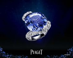 luxury jewelry | PIAGET LUXURY WATCHES & JEWELRY ADVERTISING WALLPAPERS
