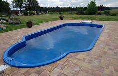 bazény realizace - Hledat Googlem