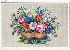 Gallery.ru / Фото #44 - Цветы и букеты - shtushakutusha
