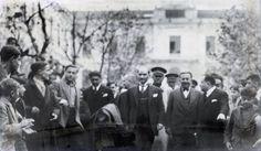 Atatürk