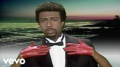 Music video by Dennis Edwards performing Don't Look Any Further. (C) 1984 Motown Records, a Division of UMG Recordings, Inc.