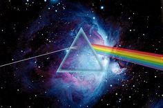 HERMOSO GIF #gif Pink Floyd