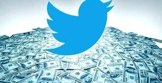 How to monetize Twitter account