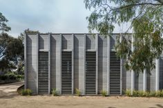 Gallery of Portsea Sleepout / Mitsuori Architects - 7