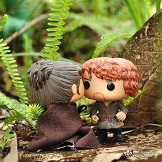 """Trishku — Outlander Pop! Photography on Instagram: """"""""She..."""
