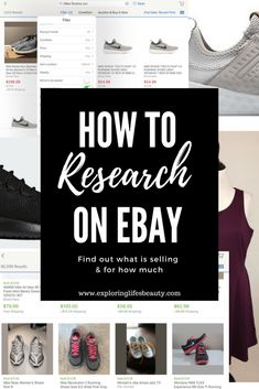 tips for buying a home with bad credit Making Money On Ebay, Make Money From Home, Make Money Online, How To Make Money, Ebay Selling Tips, Selling Online, Ebay Tips, Buying A Condo, Home Buying Tips