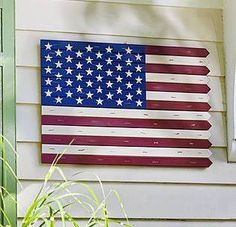 And I'm proud to be an American,  where at least I know I'm free.  And I won't forget the men who died,  who gave that right to me.  ~Lee Greenwood