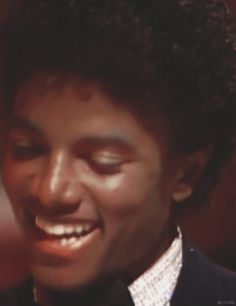 Michael Jackson: The Man, The Magic, The Mystery
