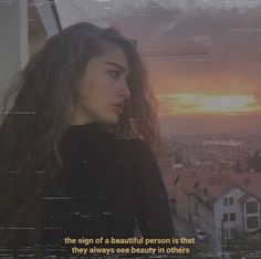 Discover recipes, home ideas, style inspiration and other ideas to try. Motivacional Quotes, Grunge Quotes, Bitch Quotes, Sassy Quotes, Mood Quotes, Cute Quotes, Girl Quotes, Positive Quotes, Quotes Women