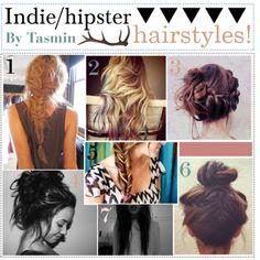 BQcDAAAAAwoDanBnAAAABC5vdXQKFmhUQUN4OGlrUThtQnJfMUlMRVdkX2cAAAACaWQKAXgAAAAEc2l6ZQ Hipster Hairstyles For Girls