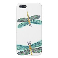 >>>This Deals          Stained Glass & Abalone Shell Dragonfly Cover For iPhone 5           Stained Glass & Abalone Shell Dragonfly Cover For iPhone 5 lowest price for you. In addition you can compare price with another store and read helpful reviews. BuyThis Deals          Stained ...Cleck link More >>> http://www.zazzle.com/stained_glass_abalone_shell_dragonfly_iphone_case-256996215452323427?rf=238627982471231924&zbar=1&tc=terrest