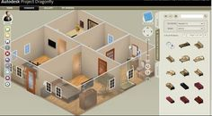 home-designer-software-free
