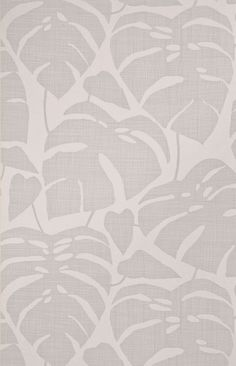 Buy Mayan, MissPrint Guatemala Wallpaper from our Wallpaper range at John Lewis. Wallpaper Online, Tropical Leaves, Sustainable Living, Accessories Shop, Simple Designs, Printer, Illustration, Stuff To Buy, Inspiration