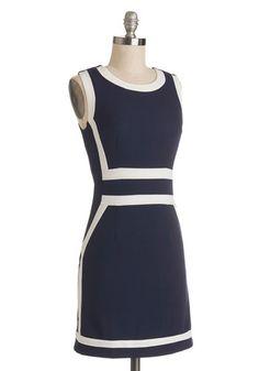 Mod to Order Dress | Mod Retro Vintage Dresses | ModCloth.com