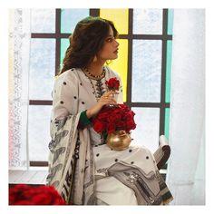 Jemima Goldsmith, Sajal Ali, Teenage Girl Photography, Indian Movies, Celebs, Celebrities, Fashion Shoot, Cute Couples, Pakistani
