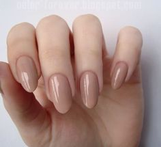 May 1 2020 - Color forever: Golden Rose Prodigy Gel 03 Classy Nails, Stylish Nails, Simple Nails, Trendy Nails, Simple Elegant Nails, Rose Nails, Pink Nails, Gel Nails, Pastel Nails
