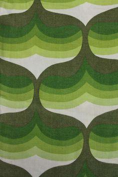 https://i.pinimg.com/236x/aa/34/3f/aa343f837edf6a59f47e91c82b8f80c9--vintage-fabrics.jpg