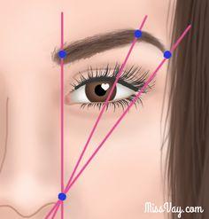 dessiner-tracer-arc-sourcils.png (450×472)