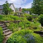 TWIN FARMS - Updated 2020 Prices & Hotel Reviews (Vermont/Barnard) - Tripadvisor Hotel Reviews, Vermont, Farms, Trip Advisor, Twins, Around The Worlds, Plants, Travel, Viajes