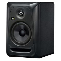 Get you pair of KRK Rokit 5 studio monitors today! Use what the pros use with these bad boys! Bad Boys, Monitor, Dj, Pairs, Studio, Studios
