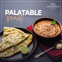 Freshly prepared delicacies to complete your meal.   For table booking, call  0510 233 0800.    #NatarajSarovarPorticoJhansi #FlavoursRestaurant #DelectableCuisine #YummyFood