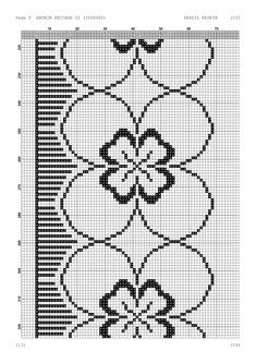 Filet Crochet, Crochet Doilies, Rhinestone Transfers, Prayer Rug, Blackwork, Cross Stitch Patterns, Celtic, Needlework, Diy And Crafts