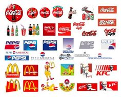 1000 images about miniature fast food printables on for American cuisine movie download
