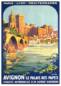 1920 Avignon 01