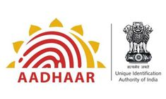 Aadhaar Direct Cash Transfers Marketexpress Aadhar Card Cards Card Downloads
