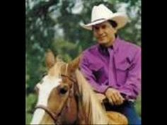 George Strait Songs (playlist) ~ Check Yes or No