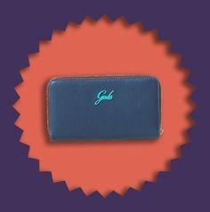Gabs Wallet
