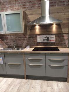 Küchen Möbel Martin möbel martin, sitzbank | küche | pinterest | kitchens