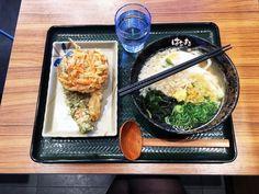 A detailed list of things to do in Shibuya, Tokyo, Japan. | Tokyo travel | Japan travel | Shibuya things to do | Shibuya food | Shibuya shopping | Hanamaru udon #JapanTravelWhatToDo