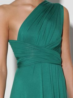 Tart Infinity Dress Maxi Infinity Dress - perfect for bridesmaids so everyone has the style that flatters them - AND everyone can actually wear the dress again