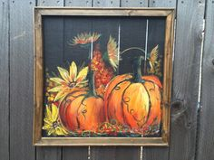 pumpkin fall this for by on etsy