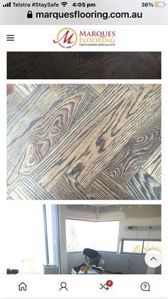 Parquetry Floor, Roman Shades, Curtains, Flooring, Home Decor, Blinds, Decoration Home, Room Decor, Wood Flooring